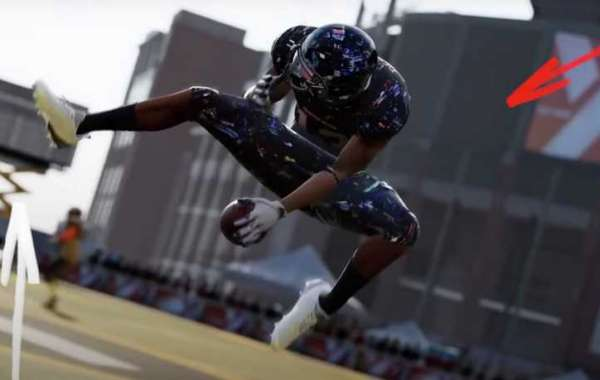 How dual rights work in Madden 22