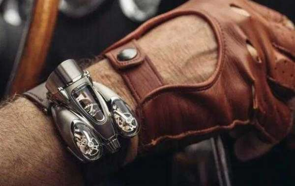 Replica Breitling Endurance Pro X82310D51B1S1 Men Watch