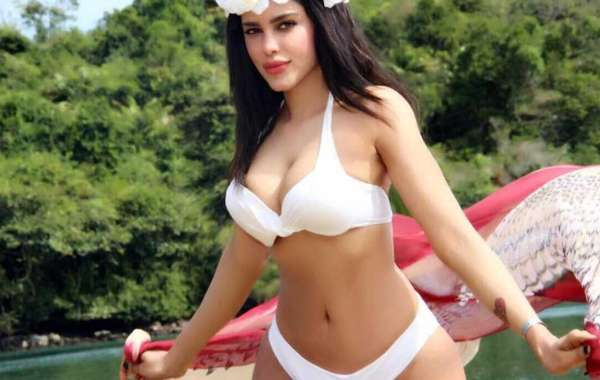 Big name Escorts in Hyderabad with Magnificence Hot Figure