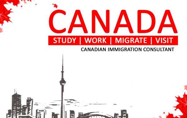 Canada Comprehensive Ranking system Hyderabad