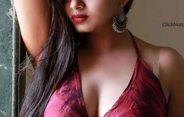 Independent Model Call Girl in Chennai