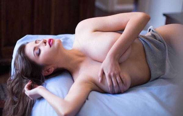 How To Get Rid Hyderabad Call Girls Feeling To Enjoy With Me