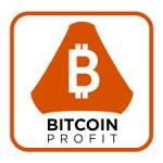 Bitcoin Profit Profile Picture