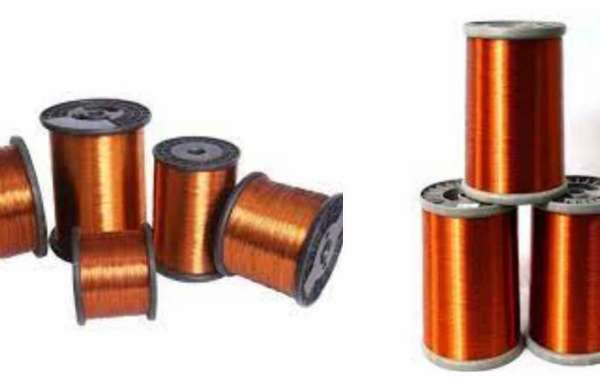 4 Benfits: Top Advantages of Winding Copper Wire