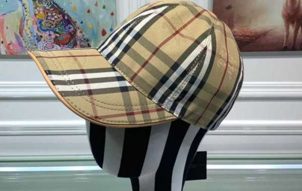 Components To take into consideration When selecting Women's Hats