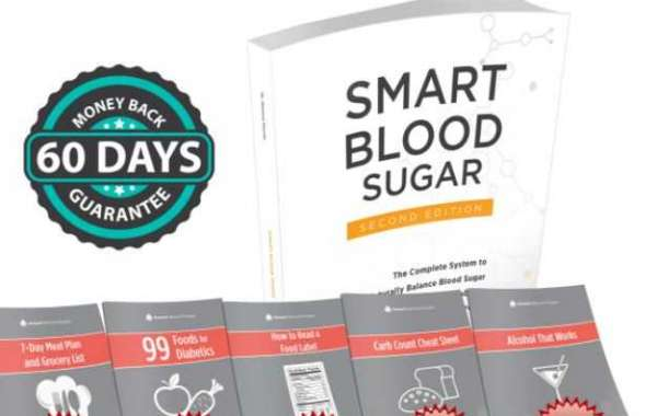 Smart blood sugar reviews | Smart blood sugar customer reviews- Does It Really Works Or Scam?