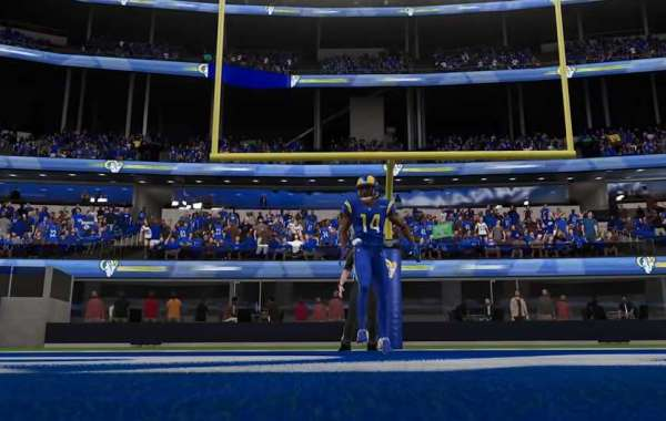 Madden 22 Focuses on Franchise Mode and Fan Influence