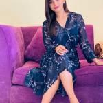 Richa Chandra Chandra Profile Picture
