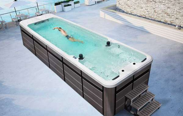 Bathtubs have several important functions, including anti-aging and hydrotherapy