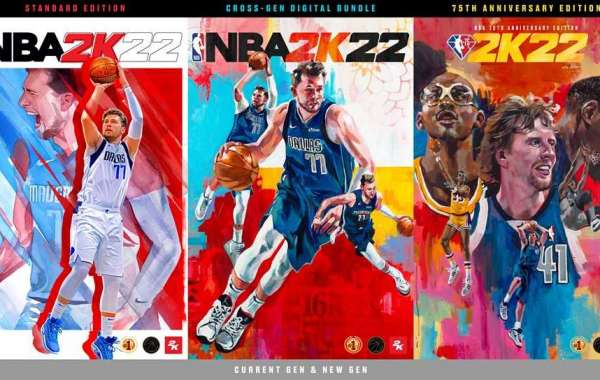 How does NBA 2K22's next-gen visuals on PlayStation 5 perform?
