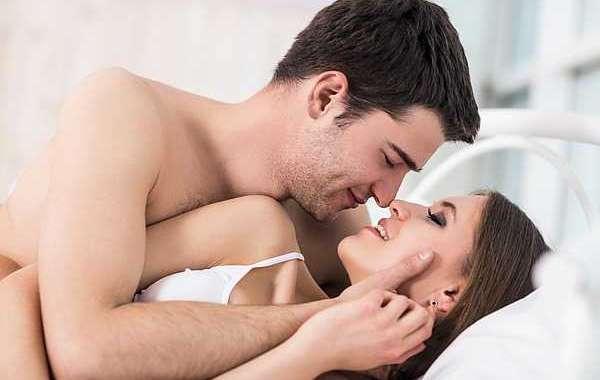 https://www.facebook.com/EngageX-Male-Enhancement-108216411574941