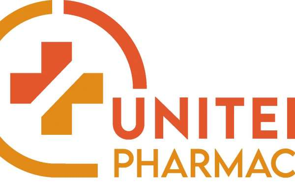 Buy ED Products at Low Price - United Medicines