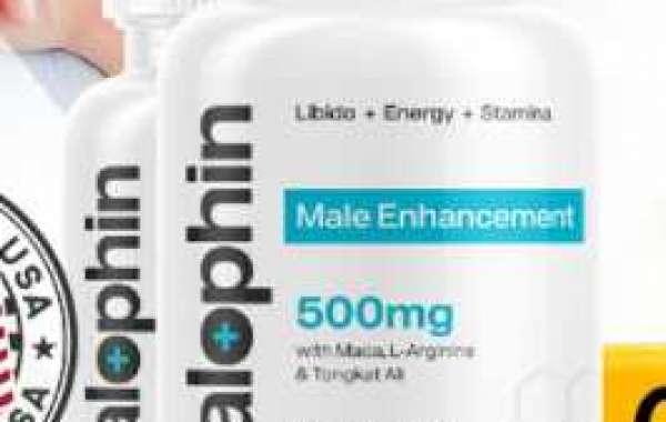 https://www.facebook.com/Vialophin-Male-Enhancement-138631415003637