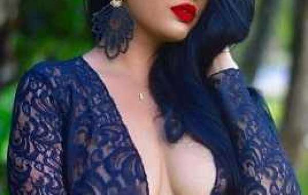 Take Pleasure in the Best Moments of Sensualist with The Hot Hyderabad Escort Girls