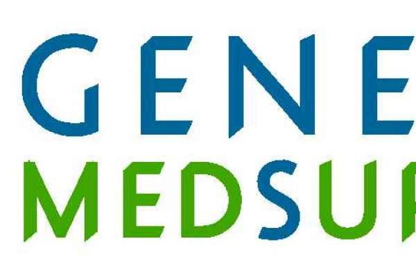 Buy ED Products at Cheap Price - Genericmedsupply.