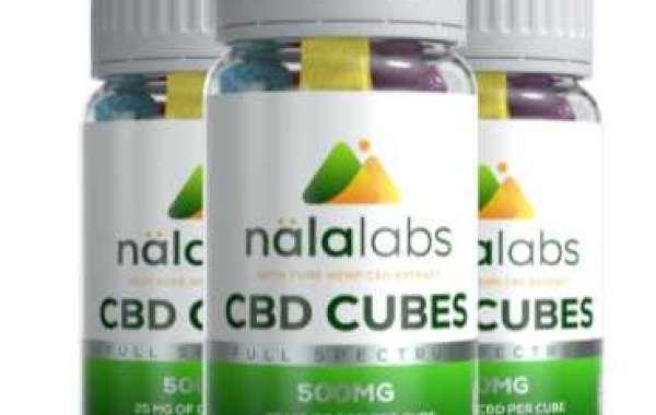 https://www.facebook.com/Nala-Labs-CBD-Gummies-109599514749262