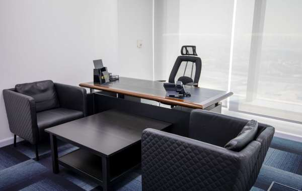 Things to Know Before Getting an Office for Rent in Dubai