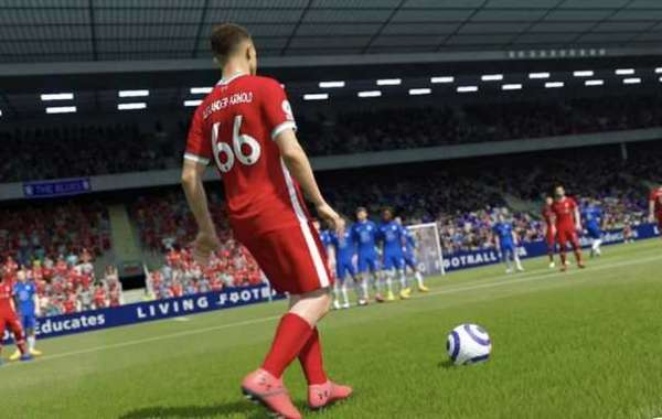 FIFA 22: It will continue to make profits by adding preview packs