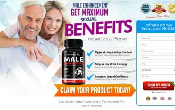 https://www.facebook.com/Vitality-XL-Male-Enhancement-104891391956469