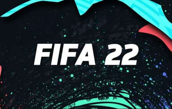 The detailed information for all of the FIFA 22 web applications is found in this document.