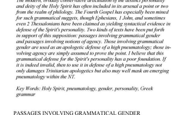 Daniel W Ace Greek Grammar Beyond The Basics [epub] Download Rar Full Edition Ebook