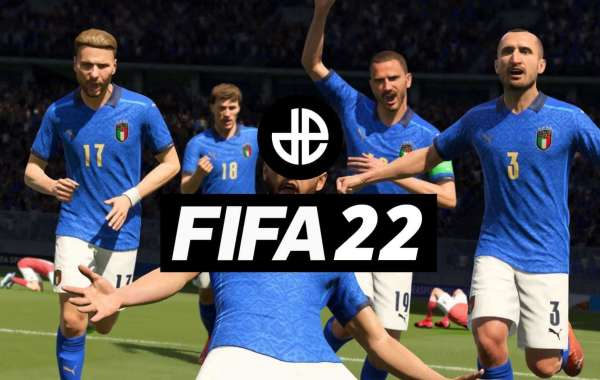 FIFA 22: Compare Ronaldo and Messi who is better through ratings