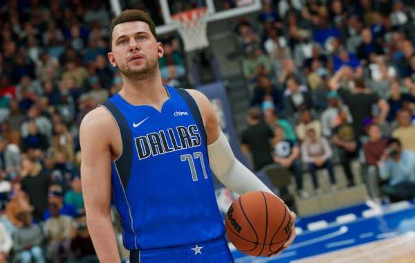 NBA 2K22: You need to understand the importance of setting Spawn Points
