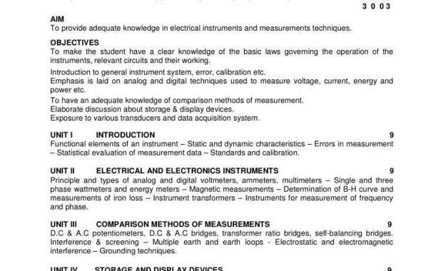 Digital Logic Sign By Morris O 22 Download Zip Free Ebook (pdf)