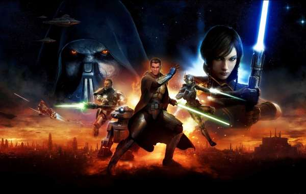 Star Wars The Old Republic PTS 7.0 brings more changes
