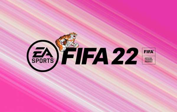 FIFA 22: Learn to choose the best formation for your team