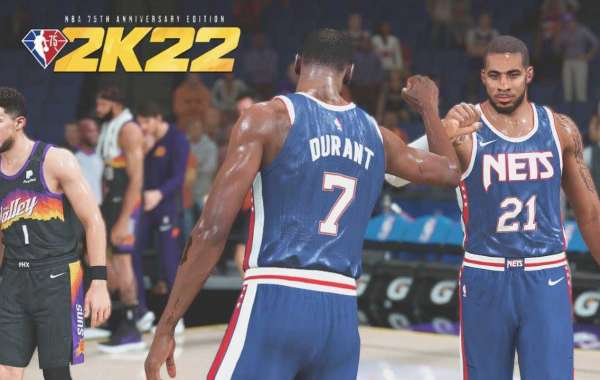 Three different versions of NBA 2K22 are being released.NBA 2K22: Player Ratings for the Top Stars at Each Position