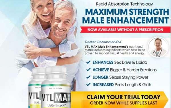 https://www.facebook.com/VTL-Max-Male-Enhancement-103456081951195