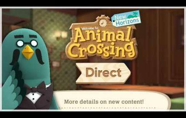 How to Easily Master the Art of Terraforming in Animal Crossing: New Horizons Items?