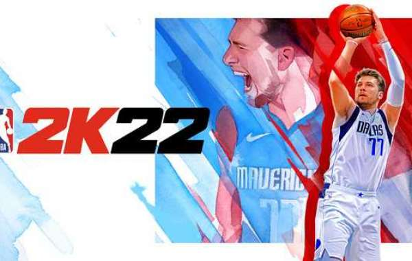 NBA 2K19 was the first installment in the series