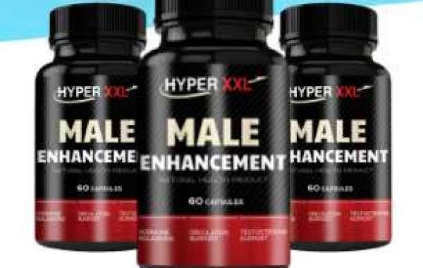 https://www.supplementvibes.com/hyper-xxl-male-enhancement