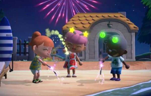 Animal Crossing: Brewster and The Roost will be launched in November