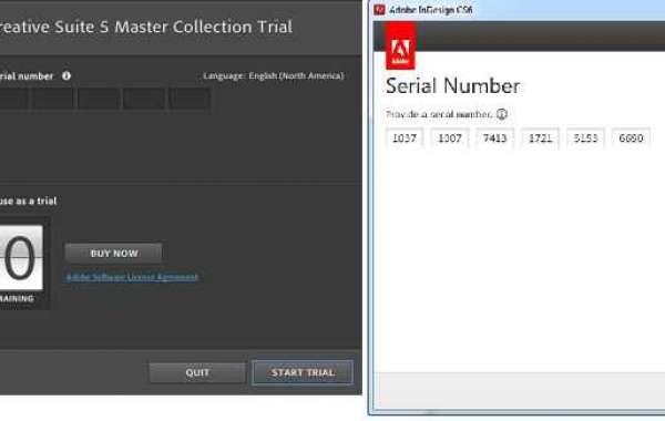 Build Adobe Master Collection Cs6 Serial Iso 32 Utorrent Pc