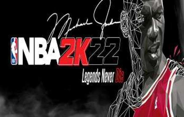 NBA 2K18 is the fourth tie-breaking game that has an 87 rating