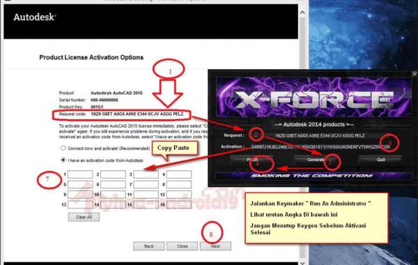 For Au Nulled Pc 64 Exe Build Utorrent Registration