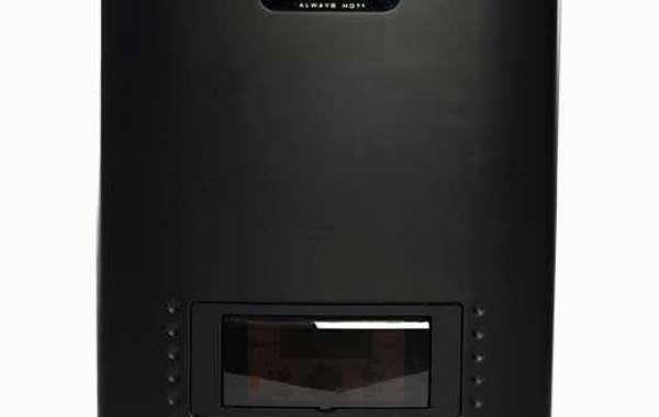 Utorrent Ritz Tankless Water Heater Inst Free Key Zip