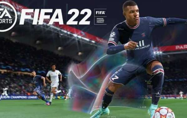 FIFA 22 News: It is wired that Wrexham is not on the teams list