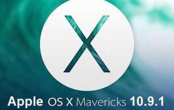 OS X Mavericks 10.9.1 App S Re Rar Download Free X64 Serial Activator Macosx