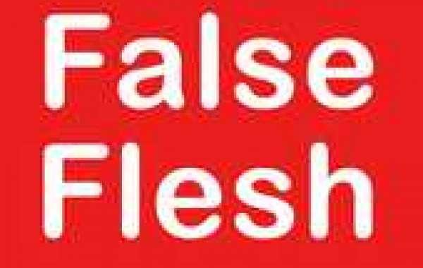 Nulled False Flesh 64bit Full Version Final Windows Key Utorrent