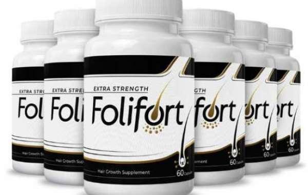 https://www.facebook.com/FoliFort-Hair-Supplement-109085958201012