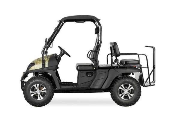 Avail Kids dirt bikes and Trailmaster ATV with excellent features and experience a pleasant ride!