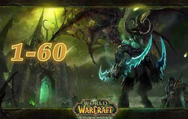 This is a long shot, but I'm in search of anyone or a group to play Classic TBC with
