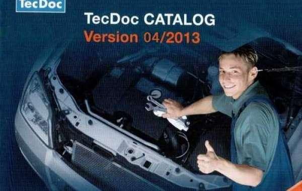 Download Te Oc 1Q 2013 MULTILANGUAGE Key Professional Patch
